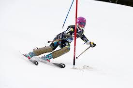 slalom skiing wikipedia