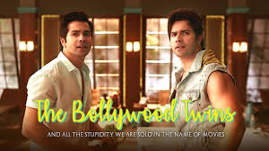 voxspace life judwaa 2 a case study of utter stupidity sold to