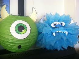 Halloween Baby Party Ideas Best 10 Monsters Inc Ideas On Pinterest Boo Monsters Inc