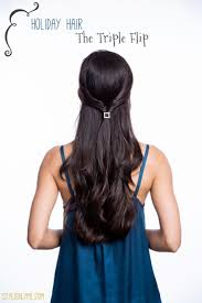 Holiday Hair Haircut Prices 49 Best The Beach Blow Images On Pinterest Braids Hairstyles