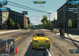 need for speed apk need for speed most wanted v1 0 50 apk compressed version