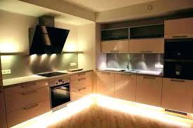 eclairage meuble de cuisine eclairage de cuisine eclairage eclairage meuble cuisine leroy merlin