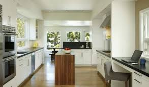 Kitchen Design Small House Pictures Kitchen Design Small House Free Home Designs Photos
