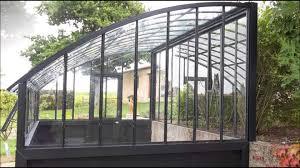 modele veranda maison ancienne serre en verre à l u0027ancienne modèle versailles youtube