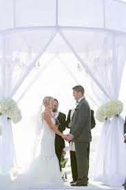 bright beachy naples wedding nico and lala