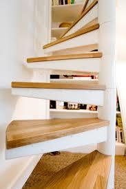 escalier peint 2 couleurs comment nos escaliers sont ils peints ehi escalier