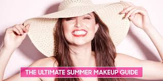 how to make makeup last all day in weather mugeek vidalondon