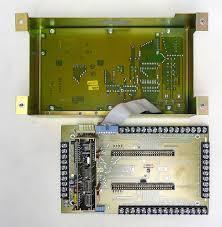 irc est fire alarm wiring diagram fire alarm addressable system