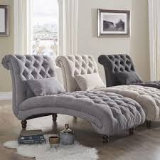 Living Room Furniture Chair Chaise Lounges Living Room Chairs For Less Overstock