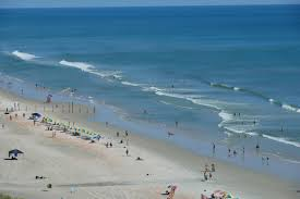 daytona beach things to do hotels restaurants u0026 events