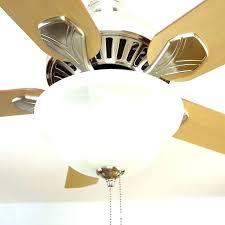hunter baseball ceiling fan baseball ceiling light sport baseball ceiling fan light kit