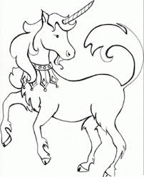 100 free printable unicorn coloring pages free printable