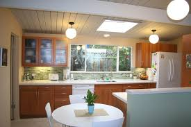 recycled glass backsplashes for kitchens extraordinary recycled glass backsplash interesting ideas with