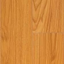 lamton narrow board collection laminate flooring