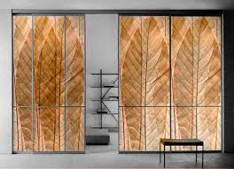 Interior Partitions For Homes Marvelous Sliding Screen Room Divider 22 For White Bookcase