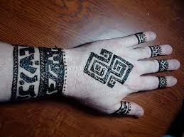 100 tattoos designs most popular and unique ideas