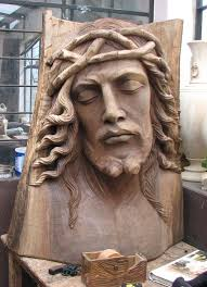 large wood sculpture 284 best wood sculpture images on carving wood