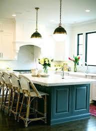 chaise de cuisine style bistrot table cuisine bistrot chaise de cuisine style bistrot table table de