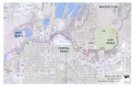 French Creek State Park Map by Press Release Blue River Trail In Shelbyville Indianatrails Com