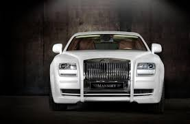 customized rolls royce interior ghost i u003d m a n s o r y u003d com