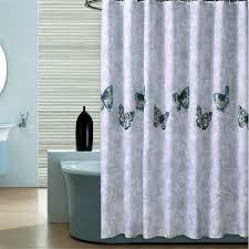 popular elegant shower curtains buy cheap elegant shower curtains elegant shower curtains