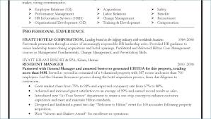 objective on resume exles objective statement resume exles publicassets us