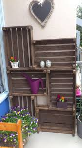 Gardening Ideas For Small Balcony by 53 Mindblowingly Beautiful Balcony Decorating Ideas To Start Right