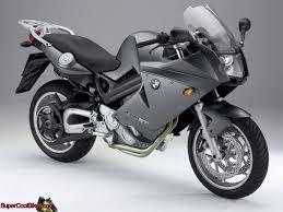 bmw f motorcycle concept bike modificaton bmw f 800 st motorcycle
