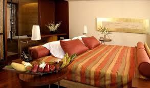 Indian Bedroom Images by Bedroom Indian Bedroom Interior Design Rendering Sfdark