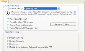 convert pdf to word with acrobat troubleshooting pdf creation issues in word with acrobat 9