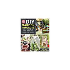 Backyard Fun Little Veggie Patch Co Diy Garden Projects Easy Activities For