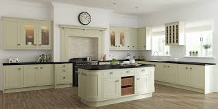 fitted kitchen design ideas peachy design ideas 4 kitchen fitted what does kitchens