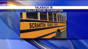 talkback 16 scranton finances backyard train wnep com