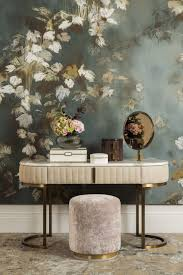 how to decorate a side table in a living room side table designs for living room round accent decorating ideas diy