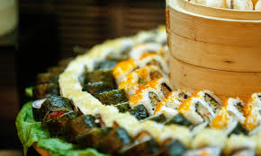 cuisine resto resto restaurant at one to one hotel resort up to 54 abu