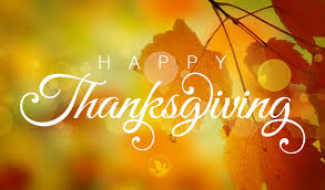 thanksgiving a day to celebrate our blessings usselfstorage