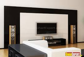 lcd units for living room modern wall unit latest in designlet net