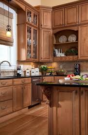 discount cabinets in atlanta ga excellent custom cabinet manufacturers 7 stained kitchen cabinets