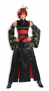 amazing halloween costumes asian dragon mistress halloween costume halloween costumes