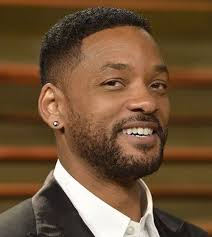 hairstyles for black men over 50 nice 136 popular black men haircuts 2016 2017 check more at http