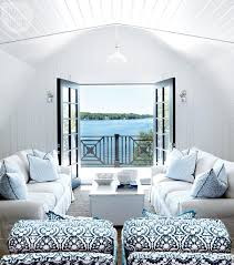 25 stylish summer homes style at home