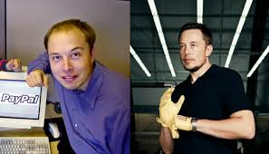 elon musk paypal 7 reasons we respect elon musk for 2 of which he wouldn t like you