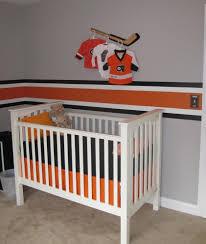 Sports Themed Crib Bedding Baby Nursery Sports Crib Bedding Ebay In Baby Nursery Sports