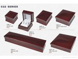 necklace jewellery boxes images Jewellery box wooden box jewelry case necklace box c22 china jpg