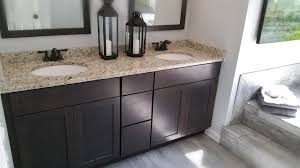 Bathroom Renovation Contractors by Naperville Il Home Remodeling Contractor U2013 Kitchens Bathrooms