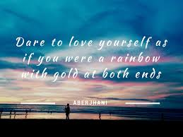 Love And Ocean Quotes by Hd Images Of Self Love Quotes Self Love Quotes Quotesgram