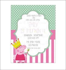 peppa pig birthday cards to print show pig necklace pig necklace