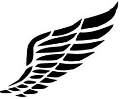 wings free clip free clip on clipart library