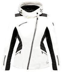 black friday ski gear brown moncler u0027badia u0027 down jacket shiny nylon skiing winter