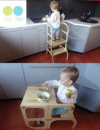 Toddler Stool For Kitchen by 10 Best Kitchen Helper Products For Kids In 2017